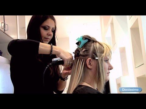Natural Human Remy Hair Extensions, brazilian hair.