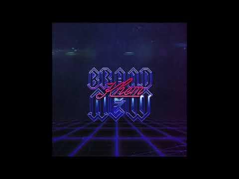 KHEM - Brand New ft Tory Lanez