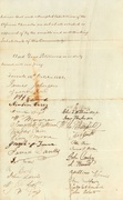 1841 Petition 1
