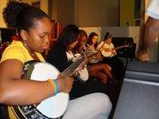 YoungWomenoftheBanjo_OPCSMA_2011