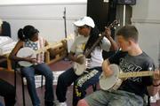 teaching_OPC_SummerMusicAcademy_2012