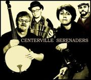 the centerville serenaders