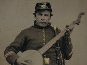 banjo-9635199781c054e57201903c692cc035a697ea59-s800-c85