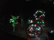Electric Light Parade