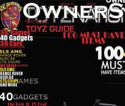 owners illustrated Issue XIV5411_img_4