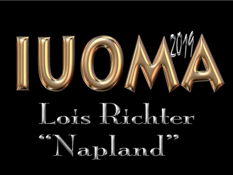 IUOMA~2019 membership ~Lois-02 (sm)