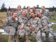 Army Summer 043