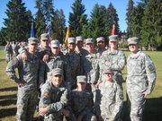 army24