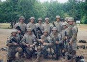 army25