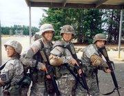 army26