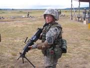 Army Summer 010