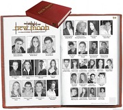 new-moon-cast-yearbook