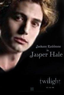 jasper_poster