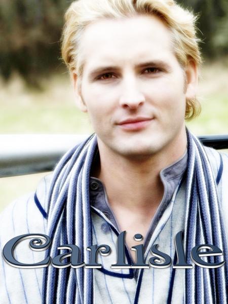 Carlisle-carlisle-cullen-4326634-450-600