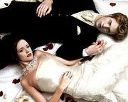 edward-and-bellas-wedding-pic-twilight-series-6824577-400-320