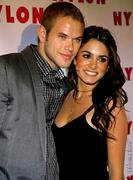 Kellan_Lutz_and_Nikki_Reed_by_skyblue9078