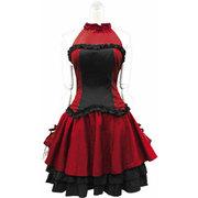 Fav Dress.
