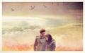 Edward-Bella-twilight-series-10094323-120-75[1]