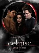 Eclipse_by_nikitajuice[1]