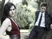 Twilight+new+moon+pic+14[1]