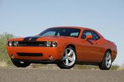 My Challenger