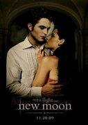 "I LOVE..""The Twilight Saga!!"""