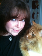 Me and Rupert