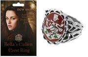 Bella-Cullen-s-crest-edward-and-bella