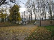 Our Residence in Suceava, Romania
