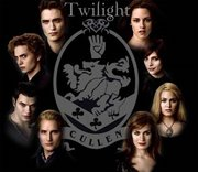 Group Cullens