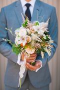 Bouquet-of-Wildflowers-600x900