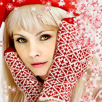 Tanya_Christmas1