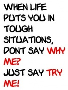 Try_Me