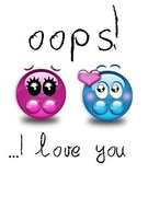 Oops_I_Love_You