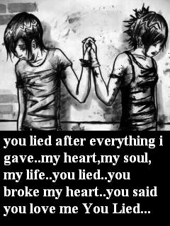 You_Lied