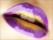 photo-violet-lips-to-kiss