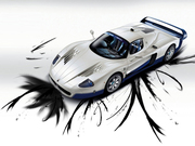 Car_Wallpaper_by_Grafilabs