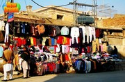 Warm Clothes for Winter in Rawalpindi