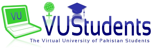VUStudents