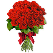 12_red_roses