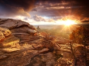mountains_clouds_landscapes_nature_rocks_rock_formations_1600x1200_wallpaper_Wallpaper_1600x1200_www_wallpaperswa_com