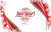 Happy New Year to Ning fellows