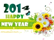 Happy-New-Year-2014-Wishes-Greeting-Cards