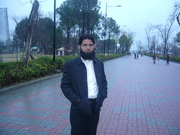 my pic