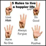 islamic-quotes-rules-to-be-happy