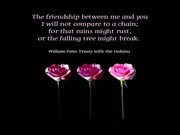 images-of-friendship-quotes - Copy
