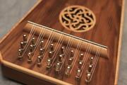 A Few Instruments