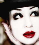 Cabaret_Magnifique(2)