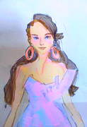 Jessy's Sketchblog