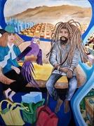 Afan Fantasy Art